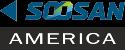 Soosan America